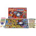 人生ゲーム ファミリーゲーム パーティゲーム ボードゲーム人生ゲーム MOVE! | おすすめ クリスマスプレゼント ゲーム