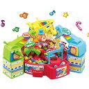 たいけつ!キャンディキャッチャークレーン | おすすめ 誕生日プレゼント ゲーム