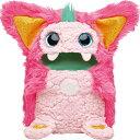 リズモ Rizmo (ベリー) | おもちゃ ペット 進化
