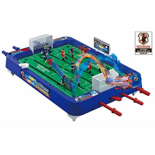 スーパーサッカースタジアム サッカー日本代表チームモデル クロスファイアストライカー...:toy-manoa:10010713