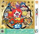 【3DS】妖怪ウォッチ2 本家 あす楽対応