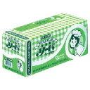 ライオンハイジーン リードペーパー 【箱入】 70枚×1ロール