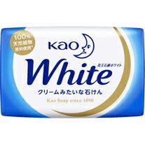 [単品]花王石鹸ホワイト 業務用ミニサイズ 15g