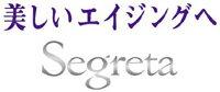 【送料無料】花王セグレタシャンプー業務用サイズ10L&専用アプリケーター360mL×2本【専用コック付き】