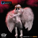 【まもなく再入荷 1609】リビングデッドドールズ(Living Dead Dolls)Resurrection Rain SDCC(サンディエゴ・コミコン限定2016)/レイン