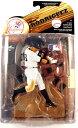【まもなく入荷 1508】マクファーレントイズ MLB フィギュア シリーズ24/アレックス・ロドリゲス/ニューヨーク・ヤンキース