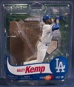 Mlb29mkemp