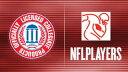 マクファーレントイズ カレッジフットボール4 NFL選手 フィギュア/7体セット