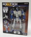 Robotech30vf1a