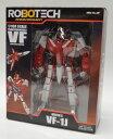 Robotech30vf1j
