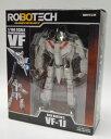 Robotech30vf1j02