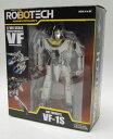 Robotech30vf1s