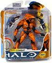 マクファーレン HALO3(ヘイロー3)シリーズ8