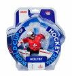 【予約商品 11月発売予定】Imports Dragon NHL ワールドカップ2016/Braden Holtby (Team Canada)
