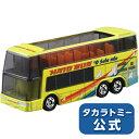 トミカNo.42はとバス(箱)トミカミニカータカラトミー【トミカ】
