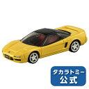 タカラトミーモールオリジナル トミカプレミアム ホンダ NSX Type R