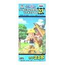 【単品:ウソップ】■テレビアニメ ワンピース ワールドコレクタブルフィギュア vol.27