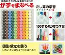 100玉かずかぞえセット【RCP】05P03Dec16