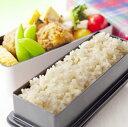 玄米食が続かなかった人に朗報!白米のように食べられる玄米!金芽米メーカーが開発【28年産】