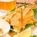 【ポスト投函便送料無料】小川生薬めぐりあう恵み もち麦たっぷり日本生まれ香ばし雑穀 国産 600g