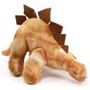 恐竜 ぬいぐるみ 抱き枕 クッション 置物 芝居道具 子供 彼女 プレゼント ギフト