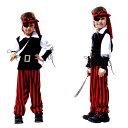 ハロウィン 衣装 子供 海賊コスプレ衣装 ハロウィン 仮装 ...