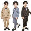 韓国風 ファッション スーツ フォーマル...