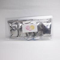 BeppWet海綿に代わる新素材ウェットタイプ女性用1袋5個入り