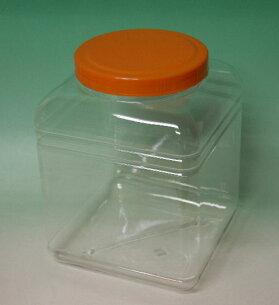 プラスチック リットル