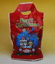 【お菓子はすべて国内製】クリスマス向きのお菓子の詰め合わせお菓子セット200円