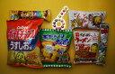 子供会向き駄菓子詰め合わせセット税込210円セット(す
