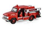 トミカリミテッド77 いすゞ ポンプ消防車...:toyshop:10003122