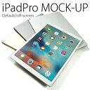 NEW【展示用模型】【iPadPro/12.9インチ模型】Apple/アップル/iPad Pro/iPadプロ/iPadモック/iPad模型/店頭用/iPadモ...
