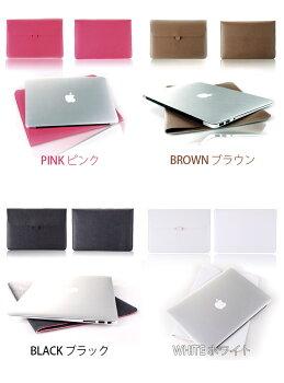 ���������̡ۡڥ����ȯ����ǽ�ۡ�PU�쥶���ۡ�MacBookAir/Pro/Retina�����߷סۥޥ���ӥ��ͥ��Хå�/PC��/�ѥ�����Хå�/�ޥå�/�Ρ��ȥѥ�����/�֥�ե�����/�ѥ�������/�ѥ������ѥХå�/�ӥ��ͥ��Хå�/���Х�/PC�Хå�/�Ρ���PC��/mac/macbook/���Х�