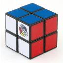 ルービックの2×2キューブ ver2.0の写真
