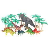 New 恐竜バケツ