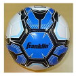 3号 フランクリン サッカーボール