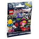 レゴ ミニフィギュア 71010 レゴ(R)ミニフィギュア シリーズ14