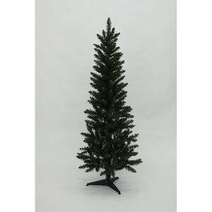 【クリスマスツリー】トイザらス チアー! スリムマジソンツリー 150cm