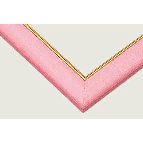 ゴールドモールモクセイパネル MP103(75×50) ピンク