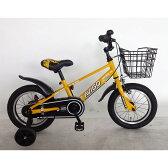 トイザらス AVIGO 14インチ 子供用自転車 レイモア