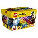 レゴ クラシック 10705 アイデアパーツ<XL>【送料無料】