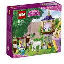 【オンライン限定価格】レゴ ディズニー・プリンセス 41065 ラプンツェルの楽しい1日【送料無料】