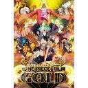 300ピース ジグソーパズル ワンピース FILM GOLD【送料無料】