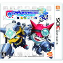 【3DSソフト】デジモンユニバース アプリモンスターズ(初回封入特典付き)【送料無料】