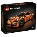 LEGO(R) テクニックポルシェ 911GT3 RS【オンライン限定】【送料無料】の画像
