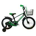 トイザらス AVIGO 16インチ 子供用自転車 リブレス(...