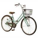 トイザらス AVIGO 24インチ 子供用自転車 レガーロ ...