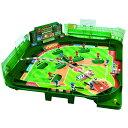 【オンライン限定価格】エポック社の野球盤 3Dエーススタンダード
