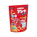 マンナボーロ 34g【お菓子】